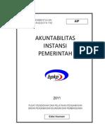 Modul AIP Ok1