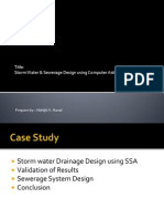 Seminar PPT_Storm Water & Sewerage Design-1_2915