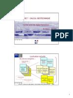 EUROCODE 7 - AN.pdf