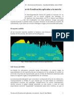 Clase_15_Tecnicas_de_Ecualizacion_aplicadas_a_la_mezcla.pdf