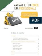 eBook - Come-formattare-il-tuo-eBook-2013.pdf