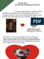 Burgos. Apresentação.docx