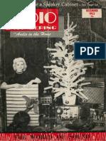 1953-12-audio