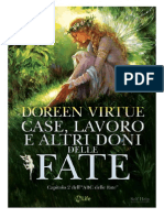 eBook ABC Fate