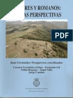 Villa Valdes, A. 2007. Mil Años de Poblados Fortificados en Asturias.
