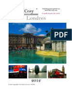 london_fr