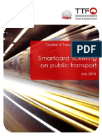 SmartCard ticketing_FINAL.pdf