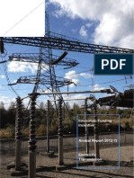IFIAnnualReport2013Section2ElectricityTransmission