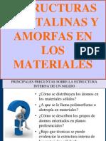 estructurascristalinasyamorfas-130902210042-phpapp01