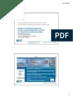 18 Gulbraar BPT_Tekna-ProcessSafety Rev01F_ConfPaper