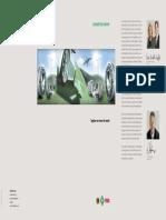 Schaeffler Brochure