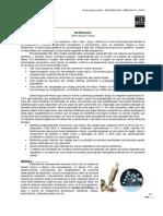 MEDRESUMO - MICROBIOLOGIA - COMPLETA