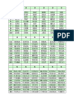 viseslozne-rijeci.pdf