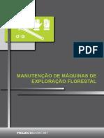 1247221517 Manutencao de Maquinas de Exploracao Florestal