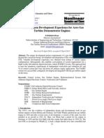 PINDAC-v1-3.pdf