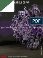 final tradução edson e bilar.pdf