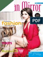 Cinikoothu Magazine Pdf