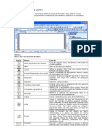 6 - Microsoft Word 2003