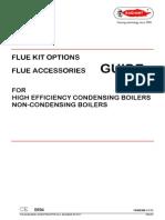 Flue Kit Guide