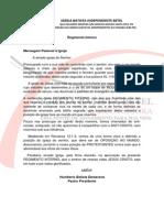 igrejabatistaindependentebetelregimentointernomarcosmoura-130114213609-phpapp02