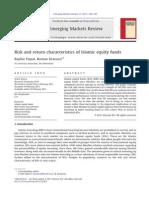 islamic finance junaina.pdf