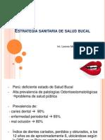 estrategiassanitariassaludbucalyocular-leonormontoya-130204001315-phpapp01
