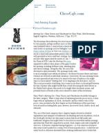 review569.pdf