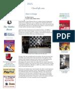 skittles414.pdf