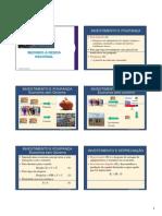 PIB 2.pdf