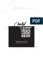 mt french builder