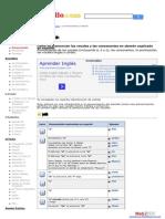 pronunciacion en aleman.pdf