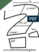 organizador-grafico-que-como-cuando-donde-porque-signo-interrogación