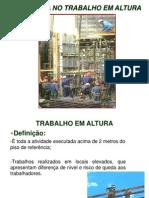 apresentaoelcoeste-120602085626-phpapp01