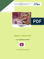 Origenes Del Arte PDF