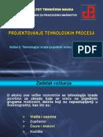 PTP Vezba2b