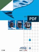 Dosing Systems pdf document Aqua Middle East FZC.pdf