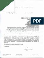 Documento 447-Consegna Attestati