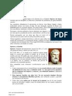 Epicuroreducido.pdf