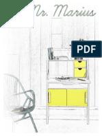 Mr.Marius-Catalogue.pdf
