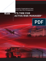 ARM-Active-Risk-Manager-Brochure.pdf