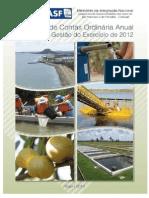 Relatório_de_Gestão_2012 (TCU)