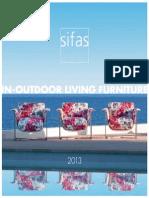sifas.pdf