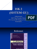 Isk 2