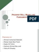 -production-petroleum-software.pdf