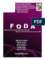 analisiafoda-120527145715-phpapp01