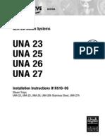 Gestra-UNA-26HD-Trap.pdf