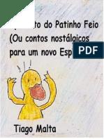 QPF HQ