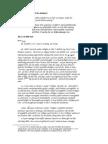 کتاب چهارم دینکرد.pdf
