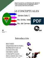 Mapas_Conceptuales Anexo 8