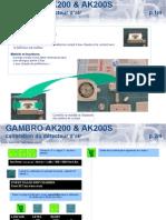 Calibrations_20AK_20200_20et_20AK_20200S_20-_20calibration_20du_20d_C3_A9tecteur_20d_27air(1)